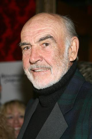 https://cf.ltkcdn.net/seniors/images/slide/91010-320x480-sean-connery.jpg