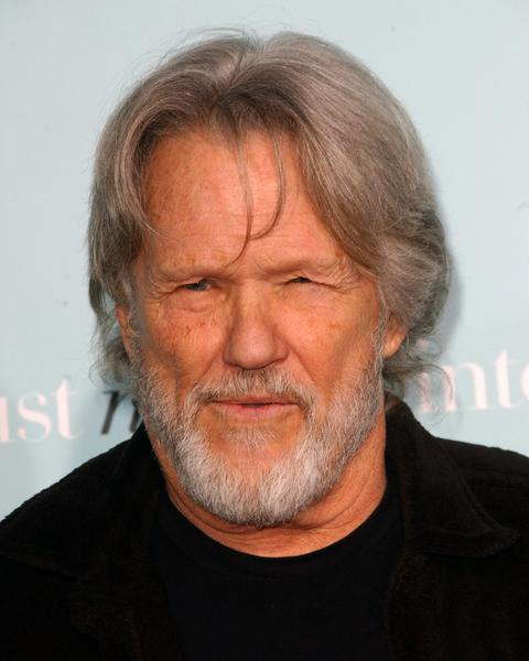 https://cf.ltkcdn.net/seniors/images/slide/91012-480x600-kris-kristofferson.jpg