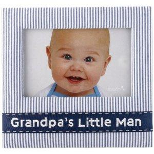 https://cf.ltkcdn.net/seniors/images/slide/91263-300x300-Grandpas_Little_Man.jpg