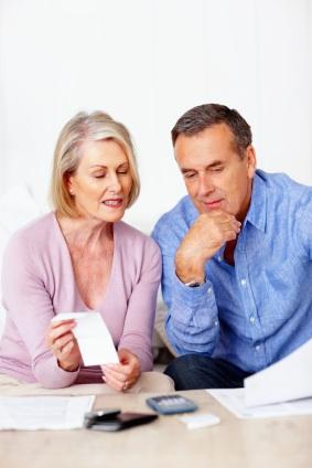 Investment Strategies for American Retirees