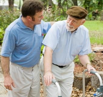 Real World Tips for Coping With Alzheimer's Disease
