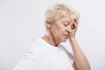 Understanding Stress and Its Effect on Seniors