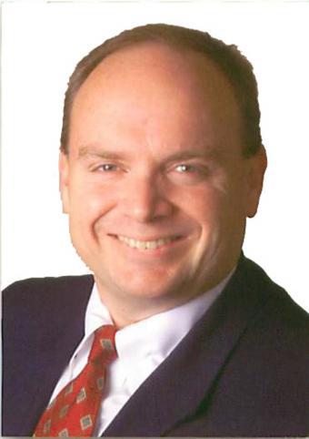 Dr. Greg Martin on Varicose and Spider Veins