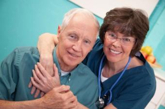 Elder Care Referral and Placement Insights From an Expert