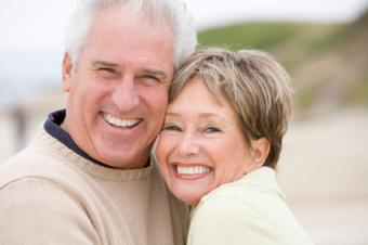 6 Awesome Retirement Poems