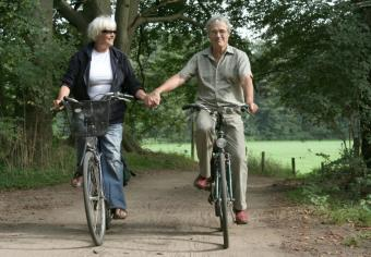 Key Facts About the Importance of Exercise for the Elderly