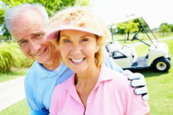 7 Advantages of Active Adult Retirement Communities