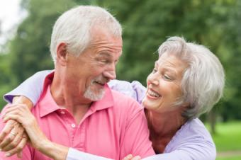 How to Find Resources for Seniors
