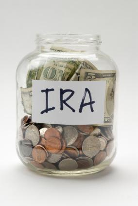 Basic Facts About Individual Retirement Accounts