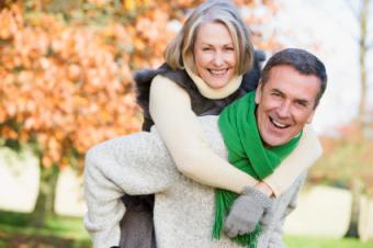 Practical and Social Needs of Aging Baby Boomers