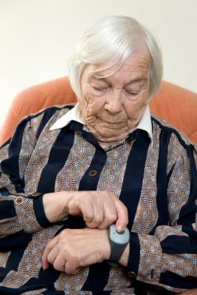 Choosing Senior Medical Alarm Systems