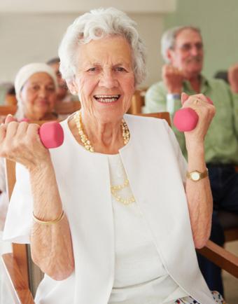 https://cf.ltkcdn.net/seniors/images/slide/175256-534x681-Seniors-seated-lifting-weights-IS-new2.jpg