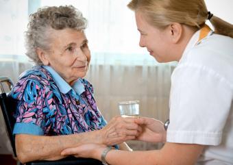 Understanding the Different Types of Elder Care