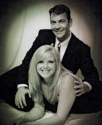 Rob and Melissa Dunn, SYNERGY Home Care