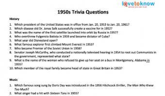 trivia pdf thumb