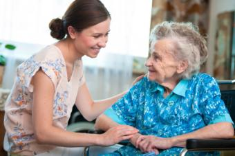 What to Do When Elderly People Make Bad Decisions