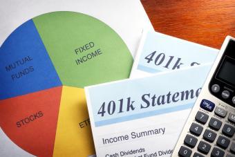 Understanding Your 401(k) Investment Options