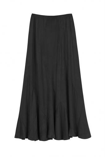 https://cf.ltkcdn.net/seniors/images/slide/213318-567x850-a-line-maxi-skirt.jpg