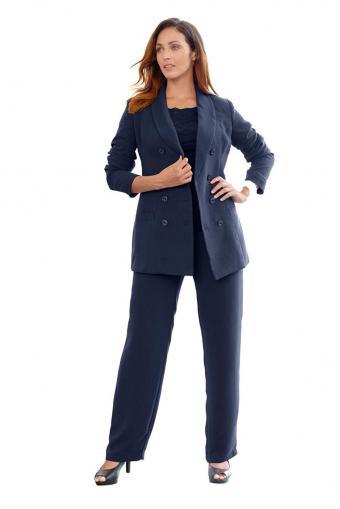 https://cf.ltkcdn.net/seniors/images/slide/213321-567x850-pant-suit.jpg