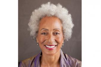 https://cf.ltkcdn.net/seniors/images/slide/217095-704x469-Short-Natural-Hair.jpg
