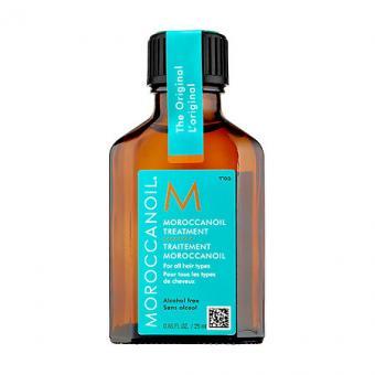 Moroccanoil Treatment Mini