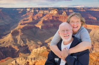 Arizona Snowbird Rental Accommodations