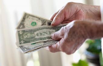 Where to Find Rebates for Senior Citizens
