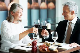 Senior Dating Rules You Need to Know