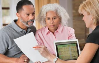 Understanding the Rules About 401k Retirement Age