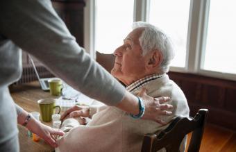 12 Tips for Taking Care of Elderly Loved Ones