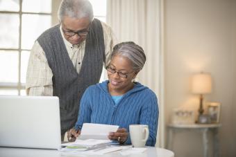 Health Insurance Options for Senior Citizens