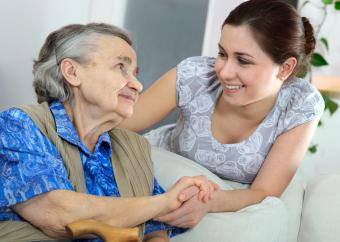 Assistance for Georgia Senior Citizens: Simple Guide to Services