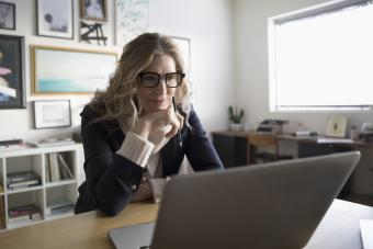 Issues Facing Baby Boomers in the Workplace