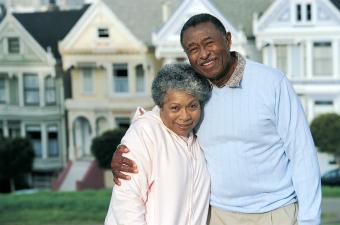 Great Options for Senior Apartments in San Francisco