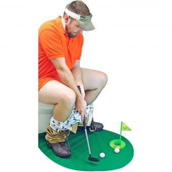 https://cf.ltkcdn.net/seniors/images/slide/241047-500x500-potty-putter-golf-game.jpg