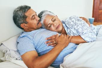 How to Have Better Sex for Seniors