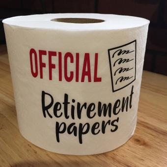 https://cf.ltkcdn.net/seniors/images/slide/241224-500x500-retirement-papers-gag-gift.jpg