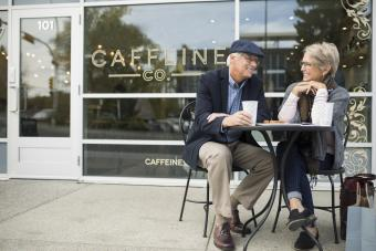 5 Senior Widow Dating Sites to Try