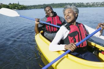 Senior Travel Groups That Make Adventure Accessible