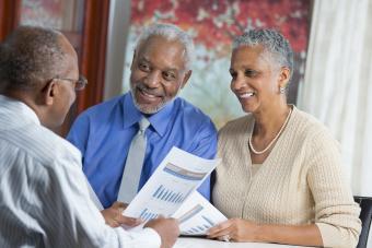 Loans for Senior Citizens