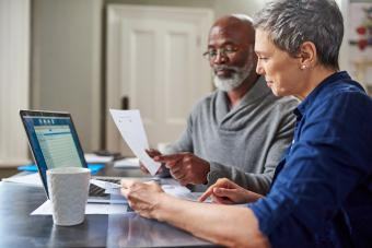 Practical Ways for Seniors to Cut Expenses