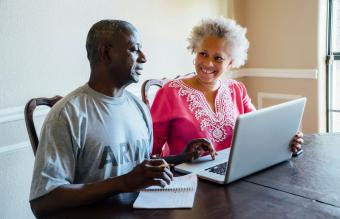 Budget Tips for Retirement