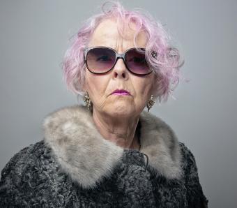 https://cf.ltkcdn.net/seniors/images/slide/258291-850x744-4-fun-hair-colors-senior-women.jpg