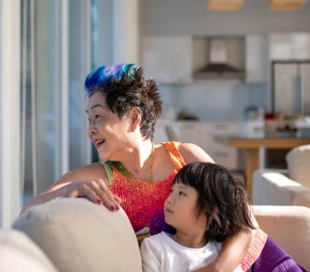 https://cf.ltkcdn.net/seniors/images/slide/258301-850x744-14-fun-hair-colors-senior-women.jpg