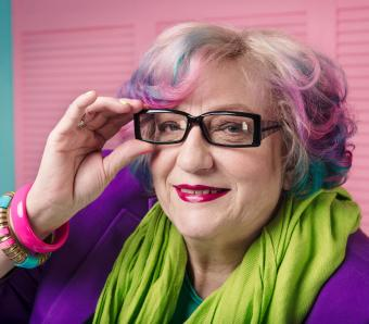 https://cf.ltkcdn.net/seniors/images/slide/258302-850x744-15-fun-hair-colors-senior-women.jpg