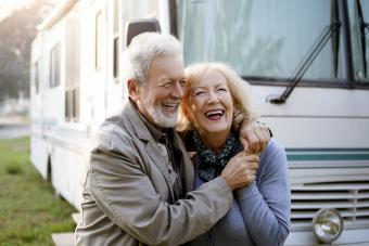 Is RV Retirement Living Right for You?