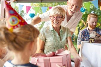 Turning 70 Quotes: Celebrate With Joy & Laughter