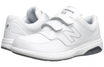 Orthofeet Women's Sneakers