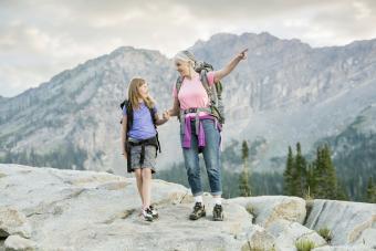 31 Unique Grandparents' Day Activities and Celebration Ideas