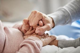Report Elder Abuse and Neglect: Resources You Can Trust